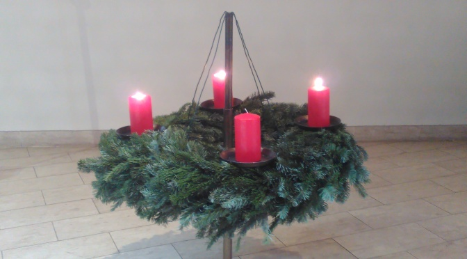 Advents-Kerzen-3