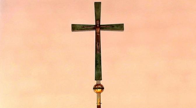 Kreuz, Schöneiche