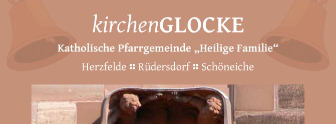 kirchenGLOCKE